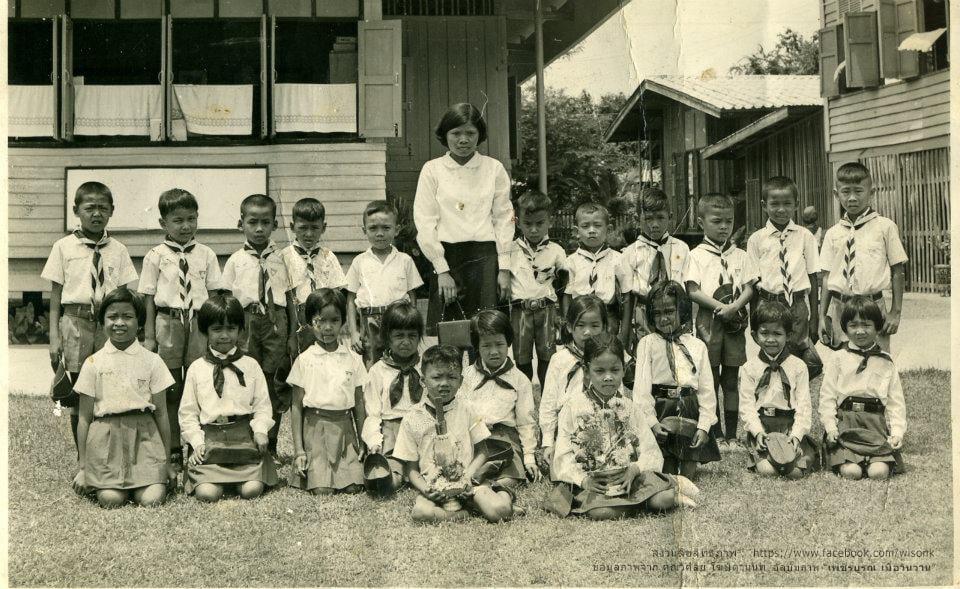 051-โรงเรียนอนุบาลเพชรบูรณ์