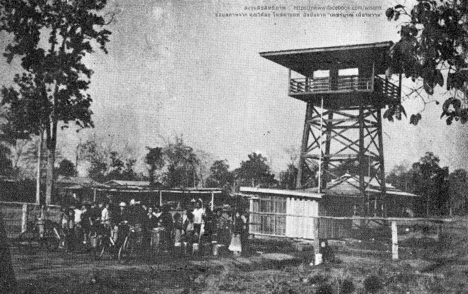 162-การก่อสร้างถังน้ำสำรองสำหรับทำประปาหมู่บ้าน บ้านหนองแจง อำเภอวิเชียรบุรี