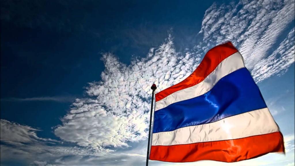 thailand-anthem